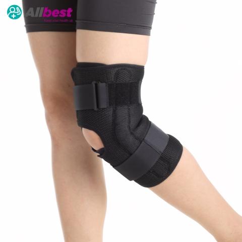 ACK003 hinge knee brace